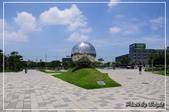 台灣歷史博物館: