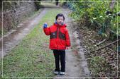 清城農莊:DSC_7548.jpg