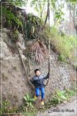 清城農莊:DSC_7550.jpg