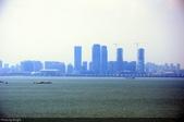 湖井頭戰史館:DSC_6670.jpg