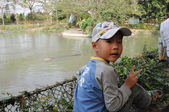 不一樣鱷魚生態農場:DSC_8700.JPG