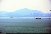 湖井頭戰史館:DSC_6671.jpg