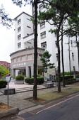 大學同學會:DSC_8976.JPG