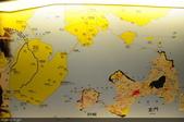 湖井頭戰史館:DSC_6679.JPG