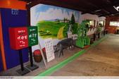 廣興農場:DSC_9045.JPG