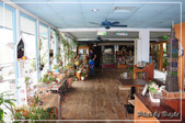 水岸咖啡香草園:
