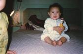 小時候3:相片371.jpg