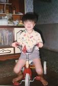 小時候3:相片383.jpg