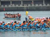 2012-06-23 基隆市八斗子魚港划龍舟:基隆市八斗子魚港 010.jpg