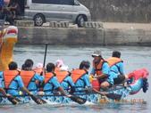 2012-06-23 基隆市八斗子魚港划龍舟:基隆市八斗子魚港 011.jpg