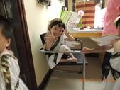 2012-07-17 基隆市101年度道生幼稚園畢業展:基隆市101年度道生幼稚園畢業展 021.jpg
