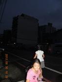 2012-08-30 基隆市101年中元節放水燈遊行:101年基隆市中元季花燈遊行 005.jpg