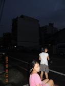 2012-08-30 基隆市101年中元節放水燈遊行:101年基隆市中元季花燈遊行 006.jpg