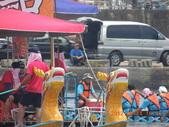 2012-06-23 基隆市八斗子魚港划龍舟:基隆市八斗子魚港 013.jpg