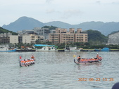 2012-06-23 基隆市八斗子魚港划龍舟:基隆市八斗子魚港 004.jpg