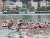 2012-06-23 基隆市八斗子魚港划龍舟:基隆市八斗子魚港 003.jpg