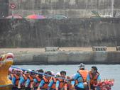 2012-06-23 基隆市八斗子魚港划龍舟:基隆市八斗子魚港 014.jpg