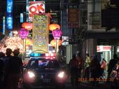2012-08-30 基隆市101年中元節放水燈遊行:101年基隆市中元季花燈遊行 009.jpg