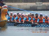 2012-06-23 基隆市八斗子魚港划龍舟:基隆市八斗子魚港 015.jpg