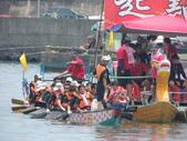 2012-06-23 基隆市八斗子魚港划龍舟:基隆市八斗子魚港 007.jpg