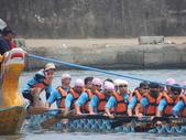 2012-06-23 基隆市八斗子魚港划龍舟:基隆市八斗子魚港 016.jpg