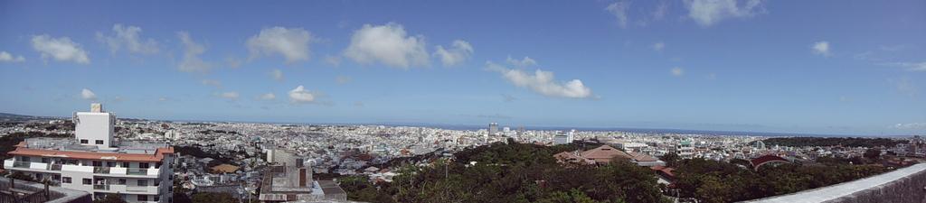 20130604-07沖繩:DSC02584.JPG