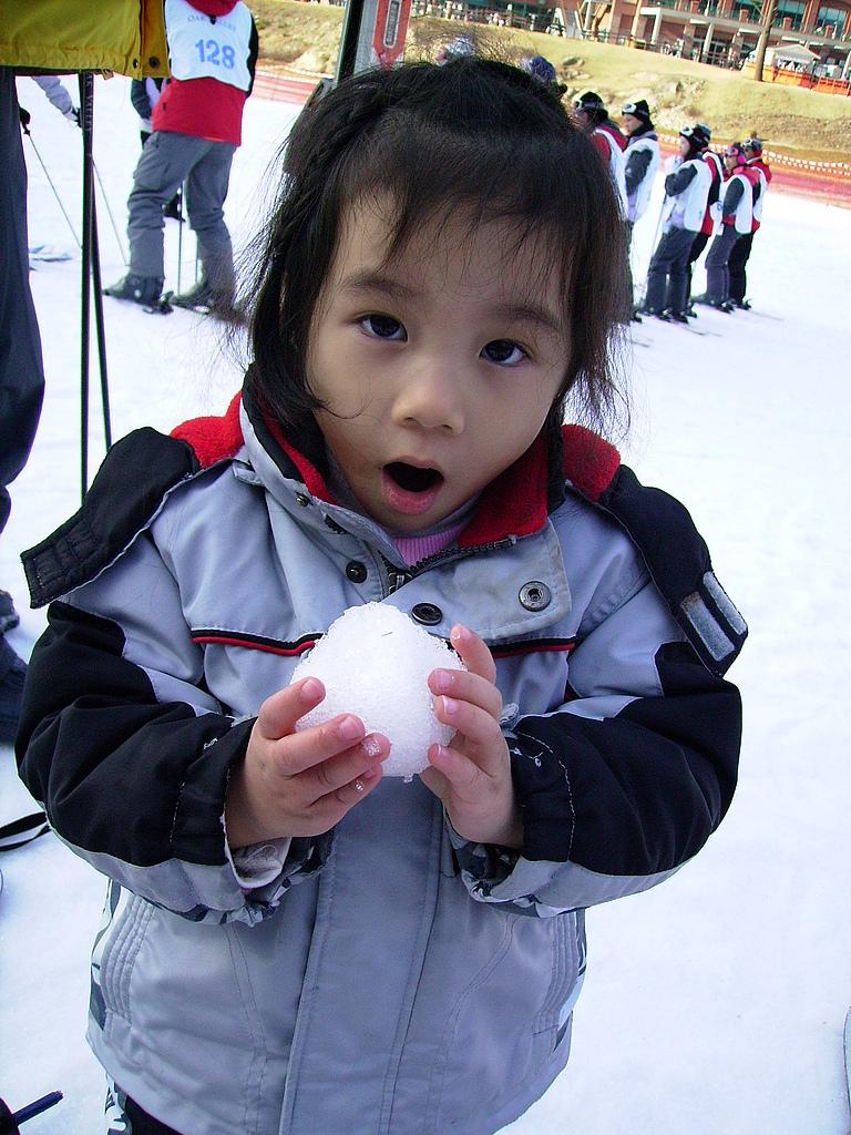 981212-16韓國滑雪之旅:IMGP0347.JPG