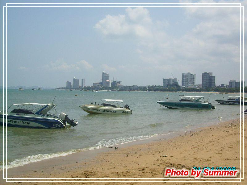 泰國-泰好玩:IMGP0174.jpg