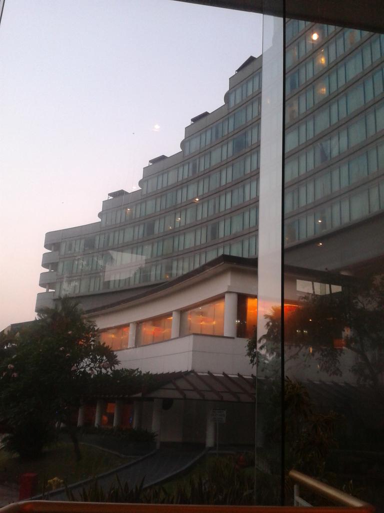 20120619-24馬新同樂會:2012-06-23 06.58.44.jpg