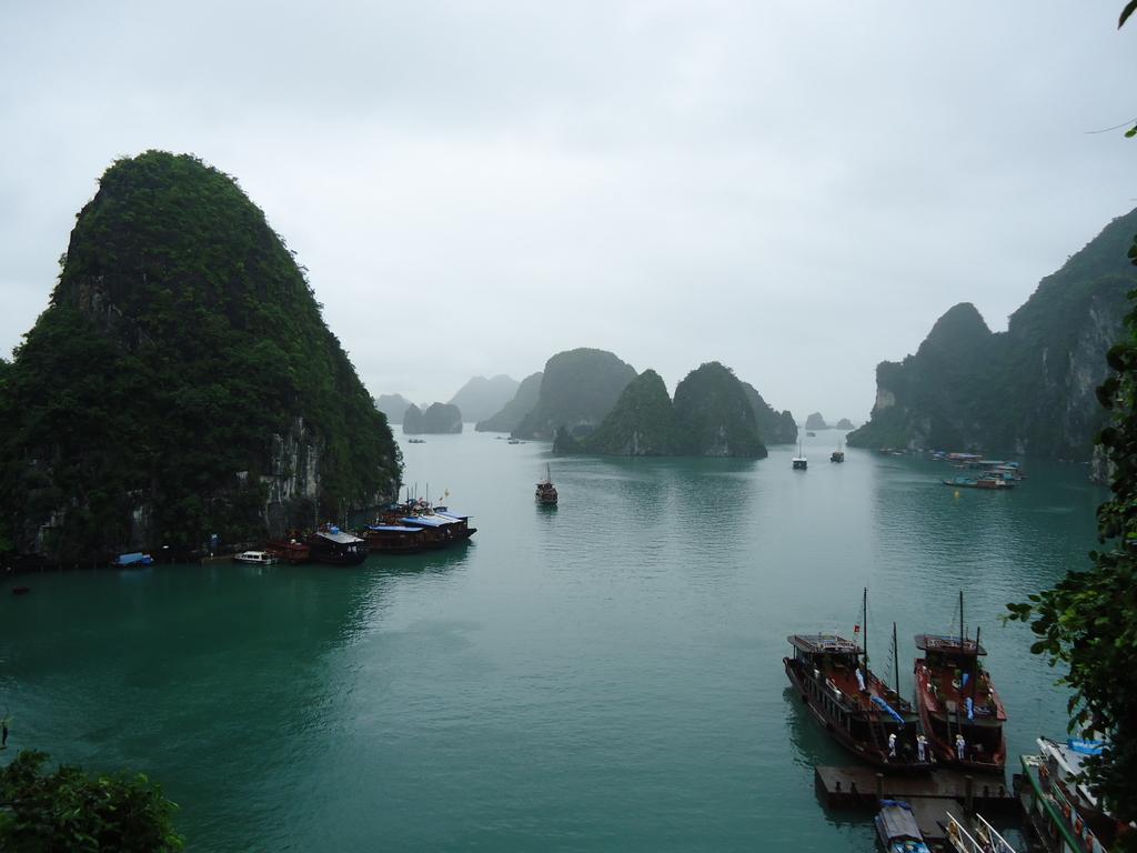 2011-10月北越雙龍灣五日遊:DSC00853.JPG