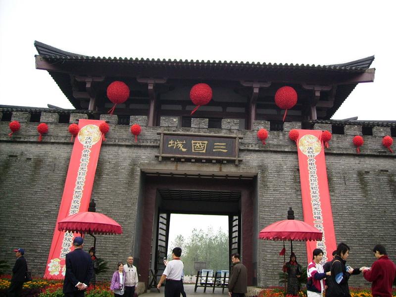 上海.蘇州.杭州:IMGP0138