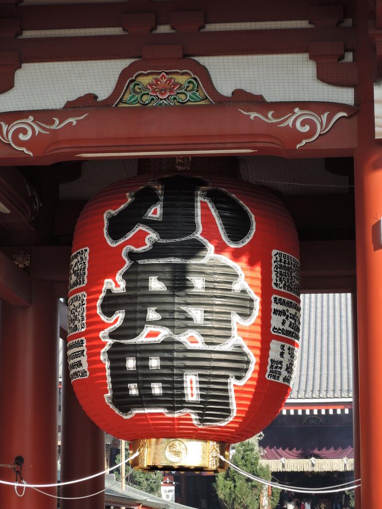 20141230東京跨年趣:DSCN0101.JPG