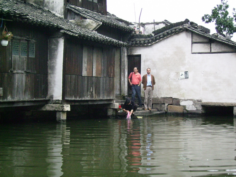 上海.蘇州.杭州:IMGP0240