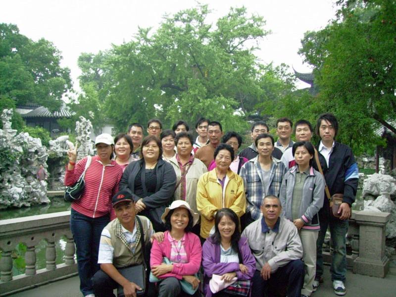 上海.蘇州.杭州:IMGP0193