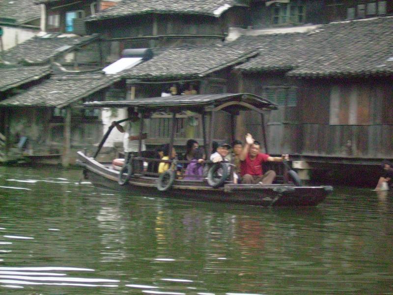 上海.蘇州.杭州:IMGP0241
