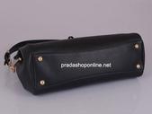 PRADA系列包包:克色4.jpg