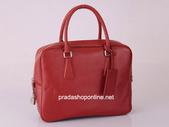 PRADA系列包包:红色.jpg