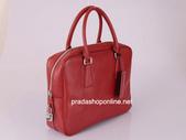PRADA系列包包:红色1.jpg