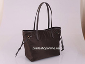 PRADA系列包包:啡色2.jpg