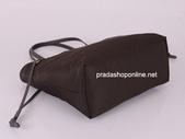 PRADA系列包包:啡色3.jpg