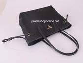 PRADA系列包包:克色2.jpg
