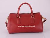 PRADA系列包包:红色2.jpg