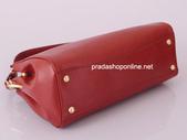 PRADA系列包包:红色3.jpg