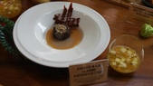 -Toasteria Cafe2019全新菜單:7499.jpg