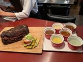 O'Steak Taipei:31.jpg