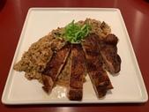 O'Steak Taipei:10.jpg