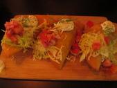 ABV Bar&Kitchen 加勒比海餐酒館 新菜餐會:IMG_2248.JPG