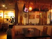 ABV Bar&Kitchen 加勒比海餐酒館 新菜餐會:IMG_2279.JPG
