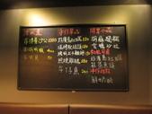 2016吃美食:IMG_4598.JPG