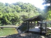 慈湖:IMG_9739.JPG